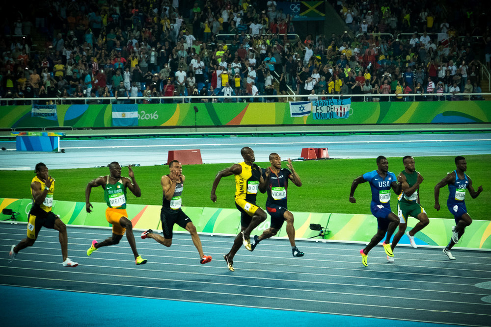 Ben Arnon_Rio Olympics (Sports)_04.jpg