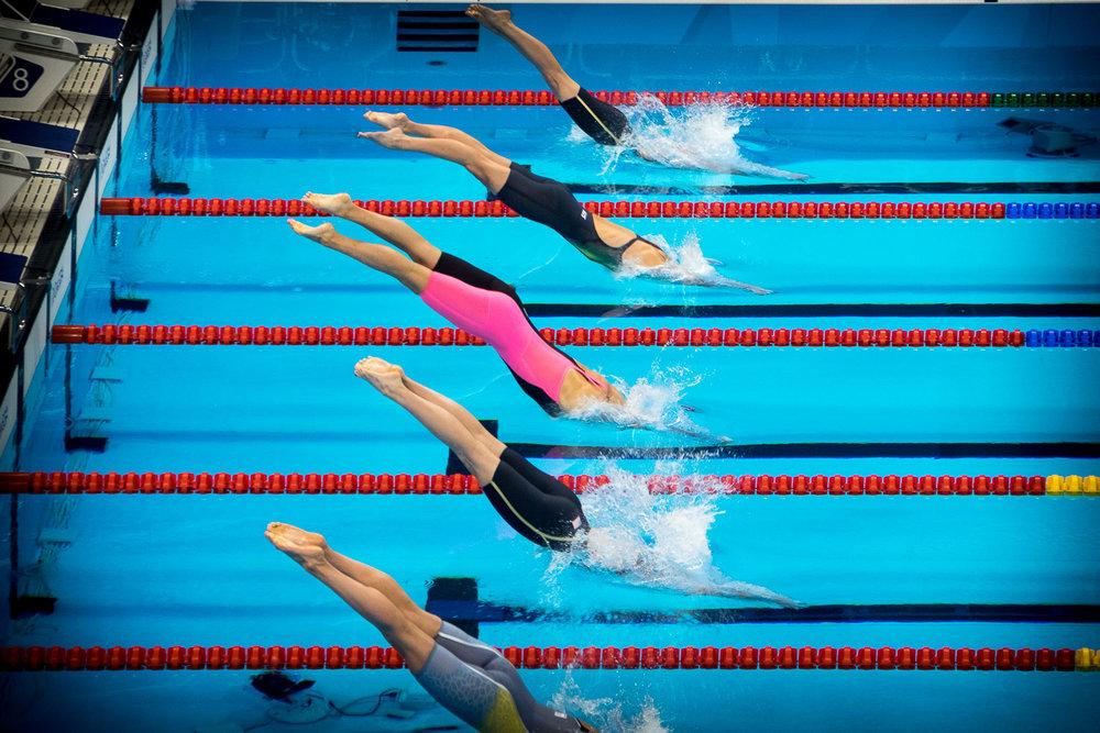 Ben Arnon_Rio Olympics (Sports)_03.jpg
