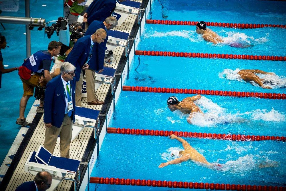 Ben Arnon_Rio Olympics (Sports)_05.jpg