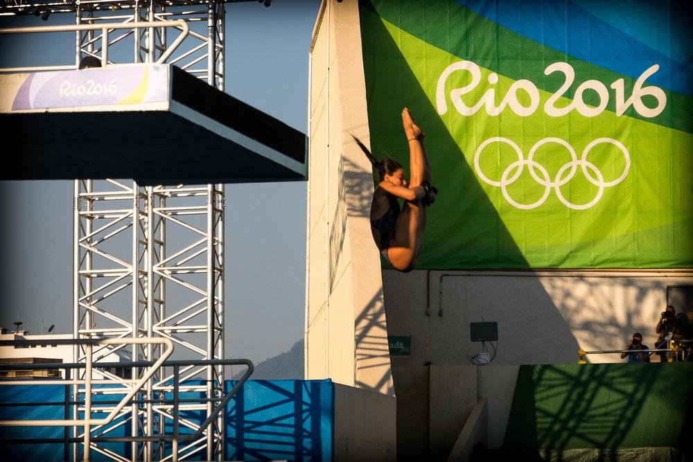 Ben Arnon_Rio Olympics (Sports)_06.jpg