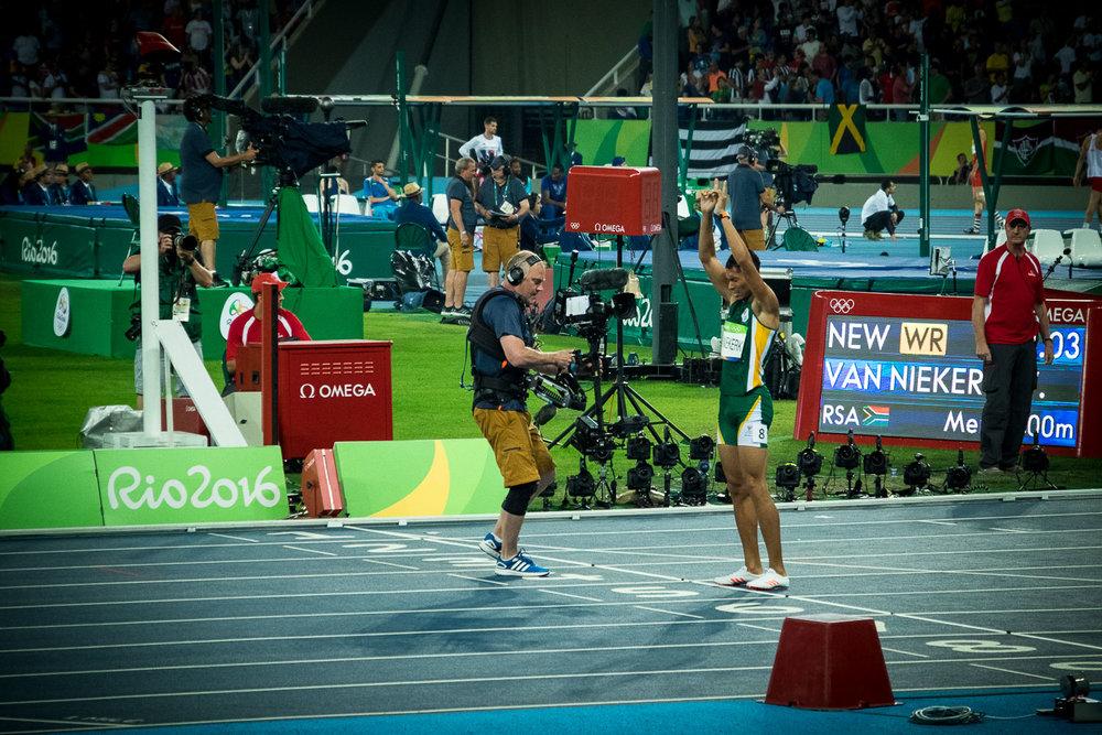 Ben Arnon_Rio Olympics (Sports)_07.jpg