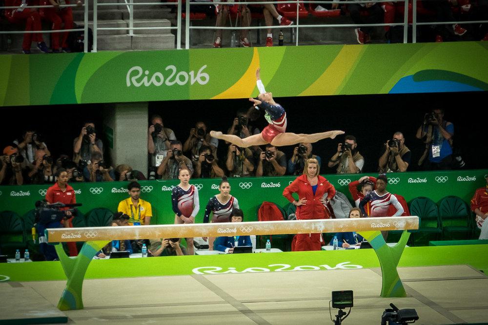 Ben Arnon_Rio Olympics (Sports)_08.jpg