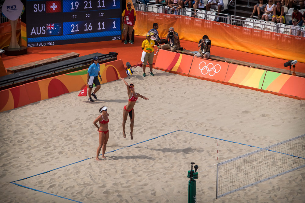 Ben Arnon_Rio Olympics (Sports)_13.jpg