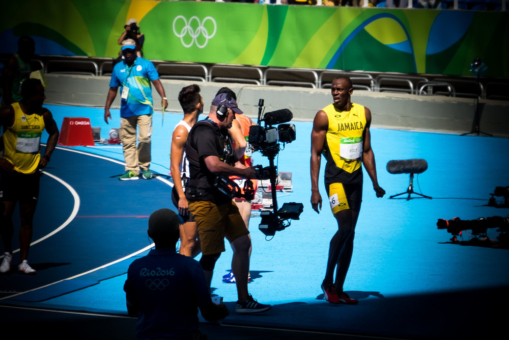Ben Arnon_Rio Olympics (Sports)_14.jpg