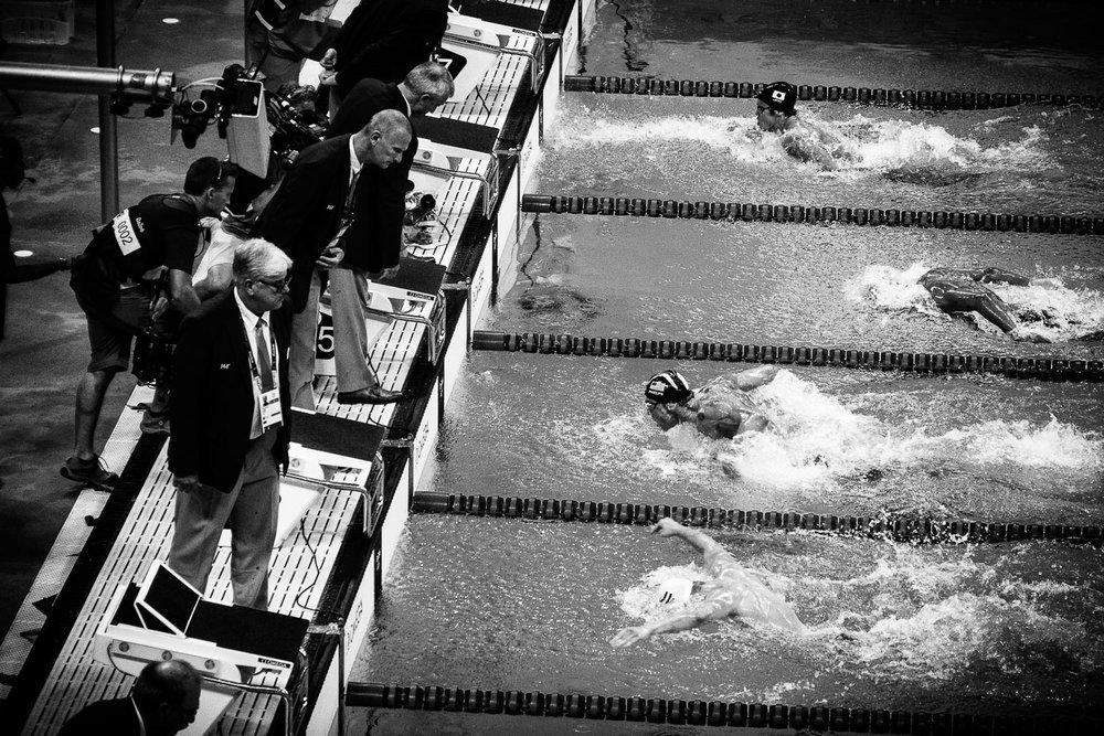 Ben Arnon_Rio Olympics Sports B&W_05.jpg
