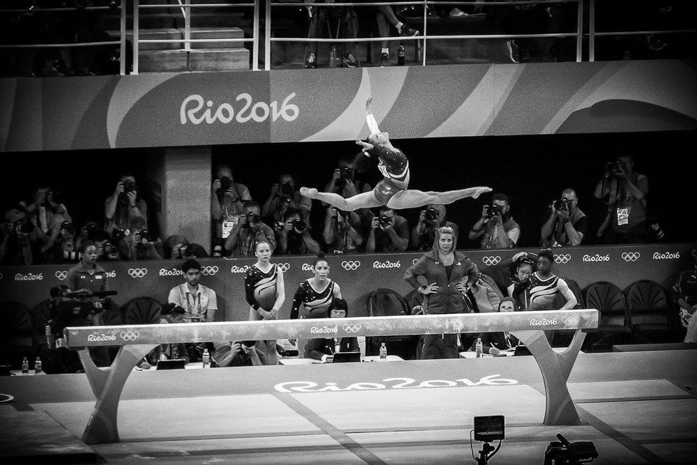 Ben Arnon_Rio Olympics Sports B&W_08.jpg