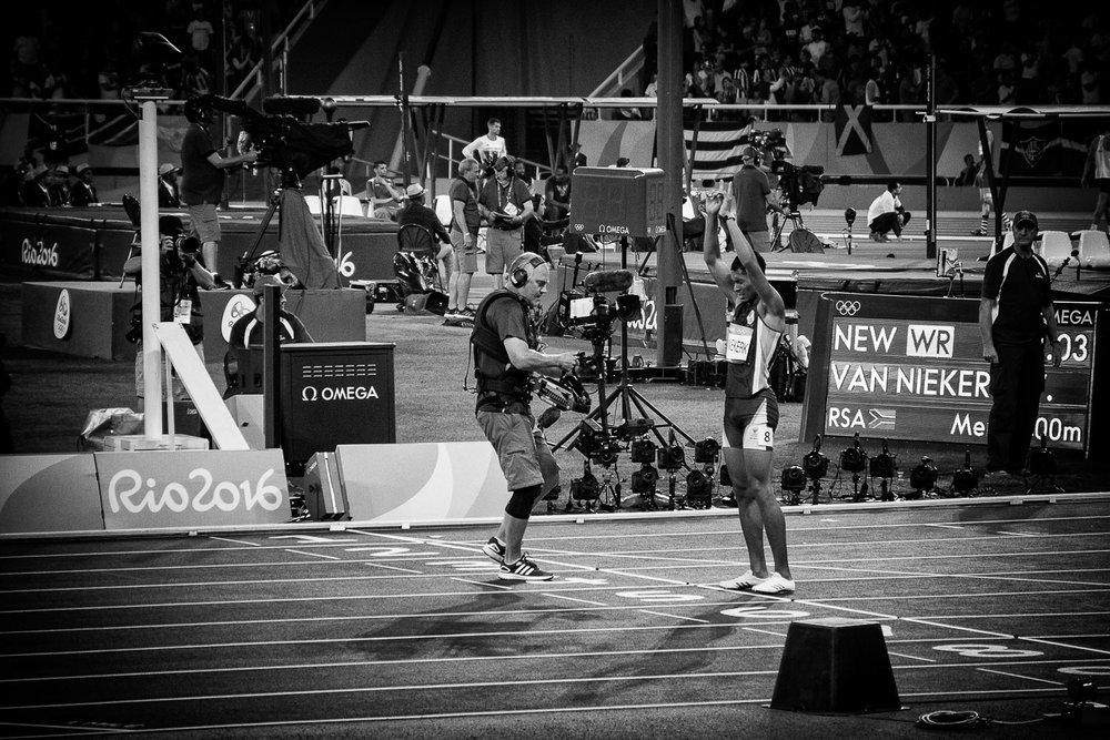 Ben Arnon_Rio Olympics Sports B&W_07.jpg