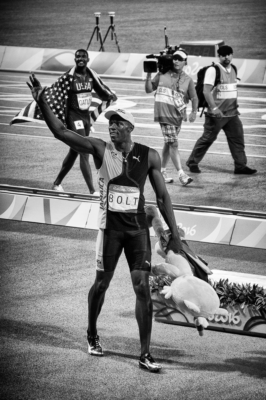Ben Arnon_Rio Olympics Sports B&W_10.jpg
