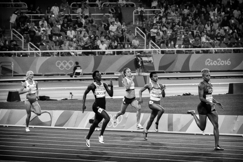 Ben Arnon_Rio Olympics Sports B&W_11.jpg