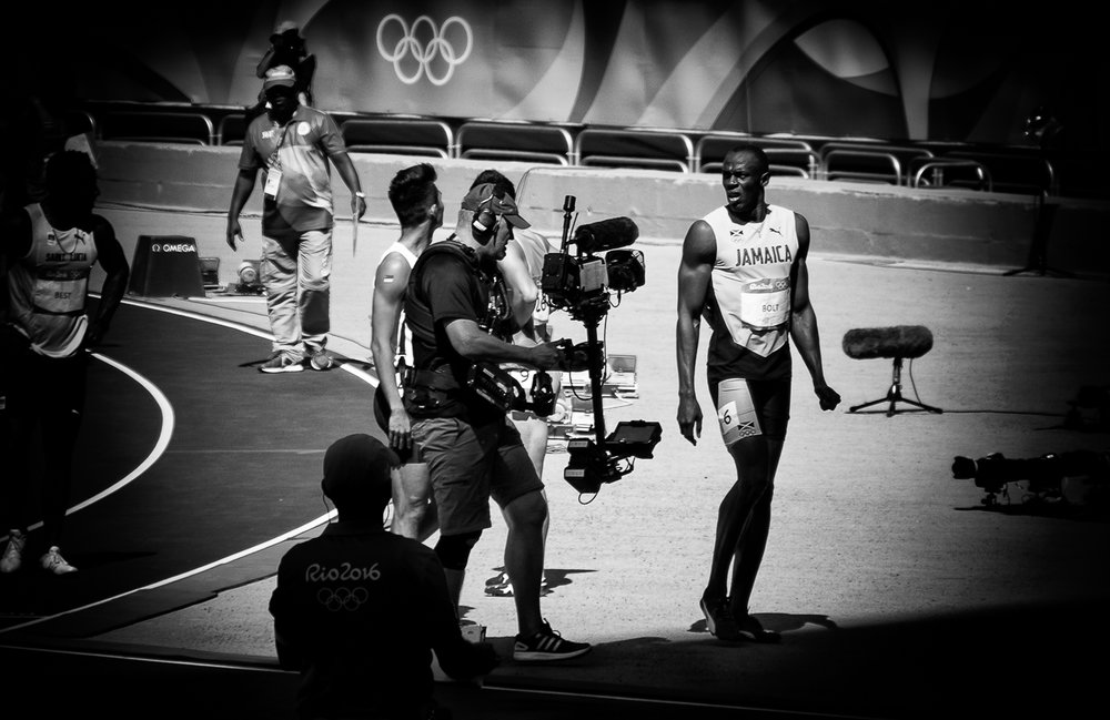 Ben Arnon_Rio Olympics Sports B&W_14.jpg