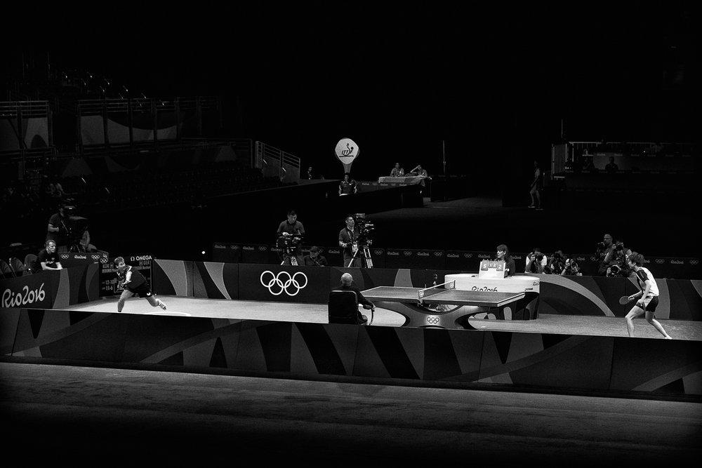 Ben Arnon_Rio Olympics Sports B&W_16.jpg