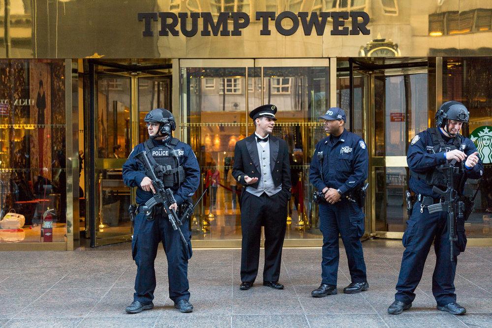 Ben Arnon_Love Trumps Hate_01.jpg