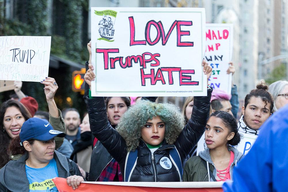 Ben Arnon_Love Trumps Hate_10.jpg