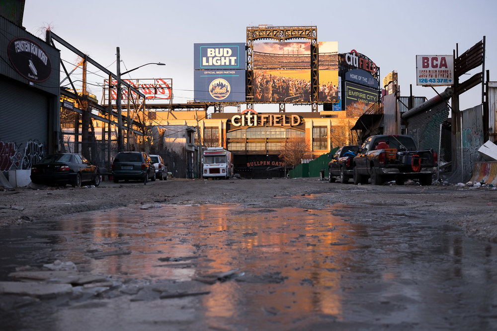 Ben Arnon_Willets Point_01.jpg