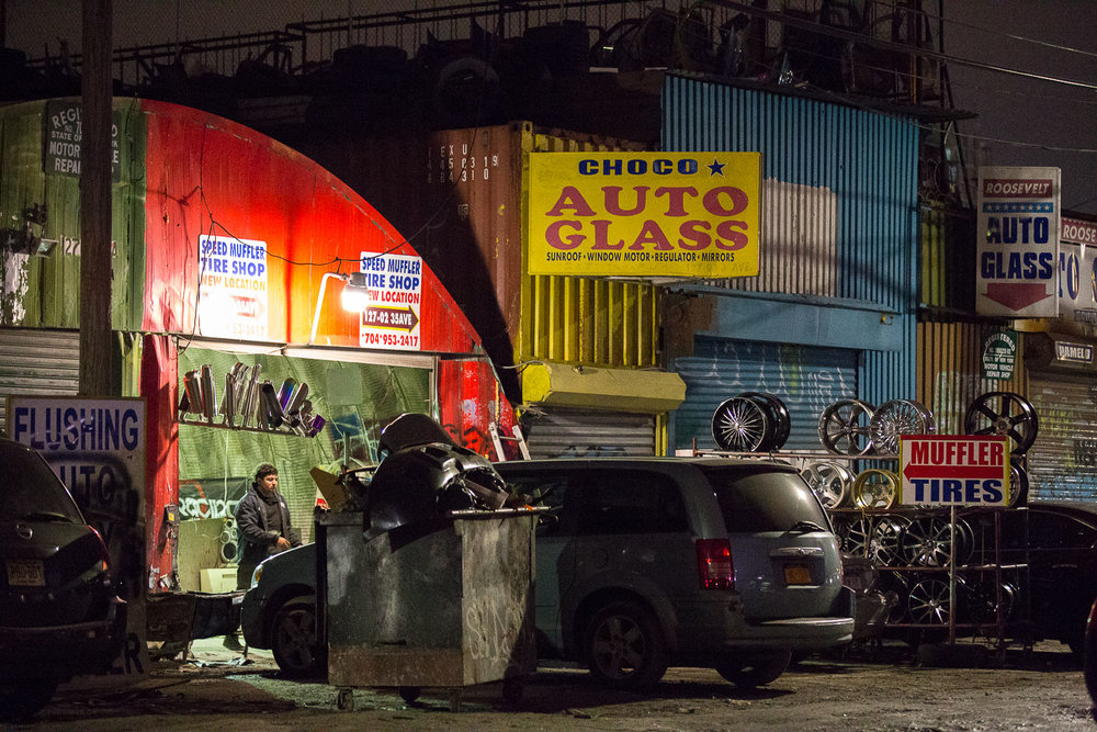 Ben Arnon_Willets Point_08.jpg