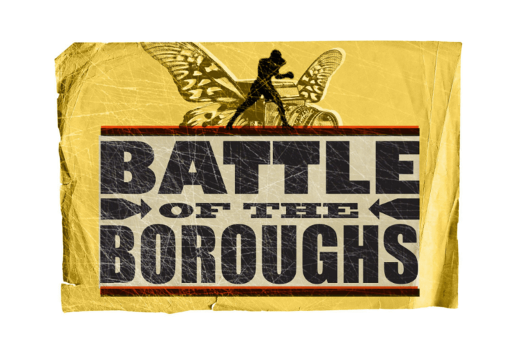 battle of the boroughs.png