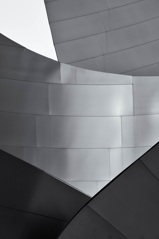 ben-arnon-architecture_002.jpg