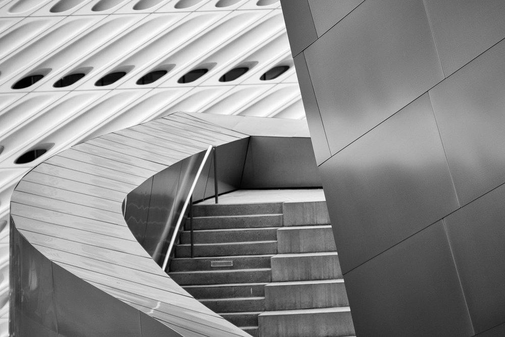 ben-arnon-architecture_010.jpg