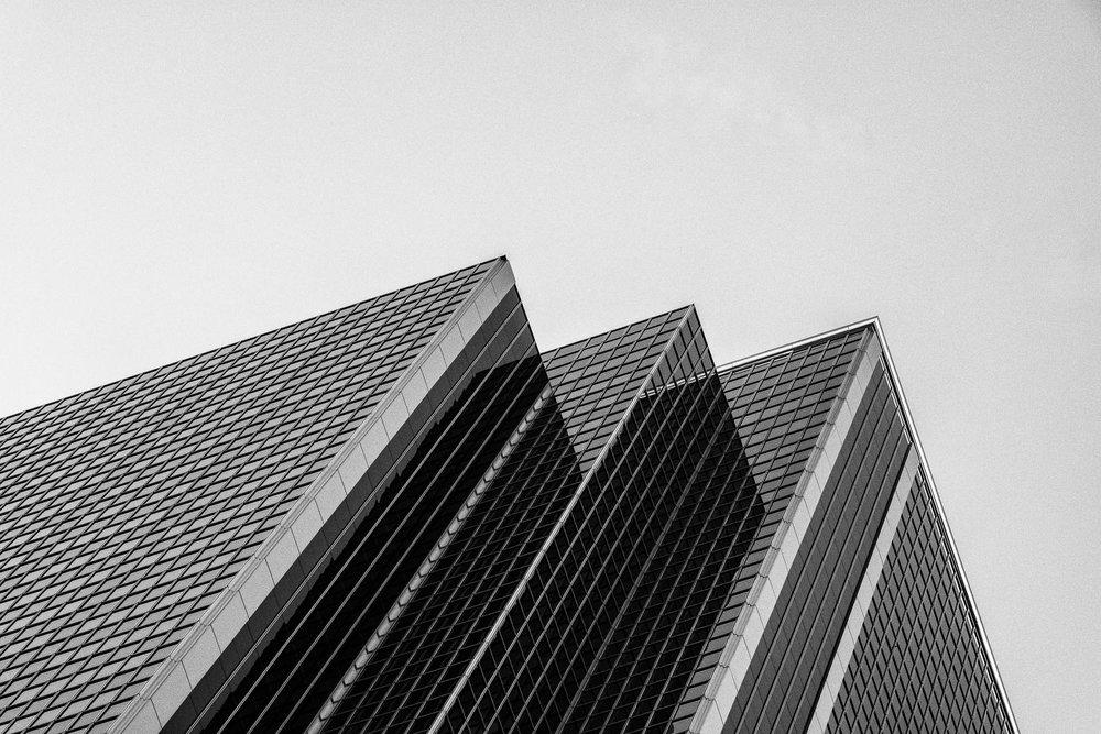ben-arnon-architecture_013.jpg