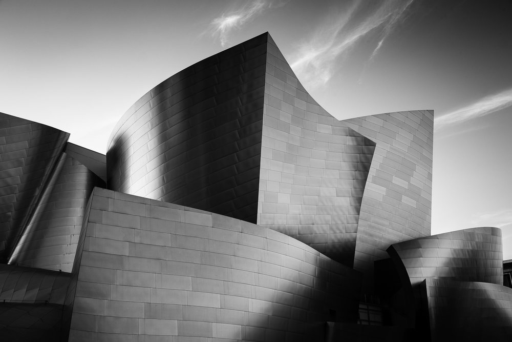 ben-arnon-architecture_014.jpg