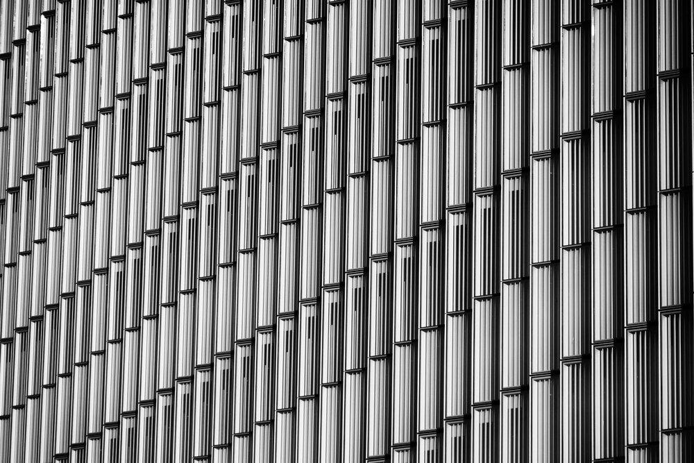 ben-arnon-architecture_018.jpg