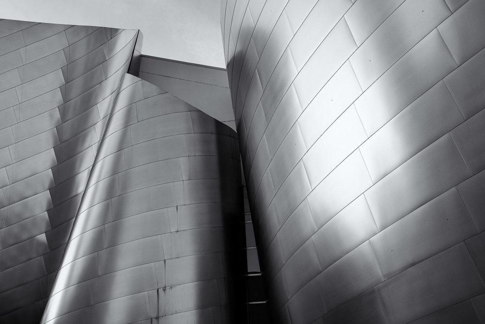 ben-arnon-architecture_019.jpg