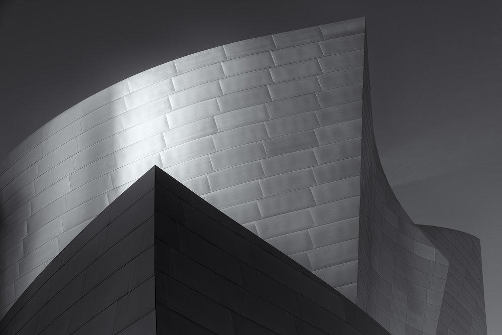 ben-arnon-architecture_022.jpg