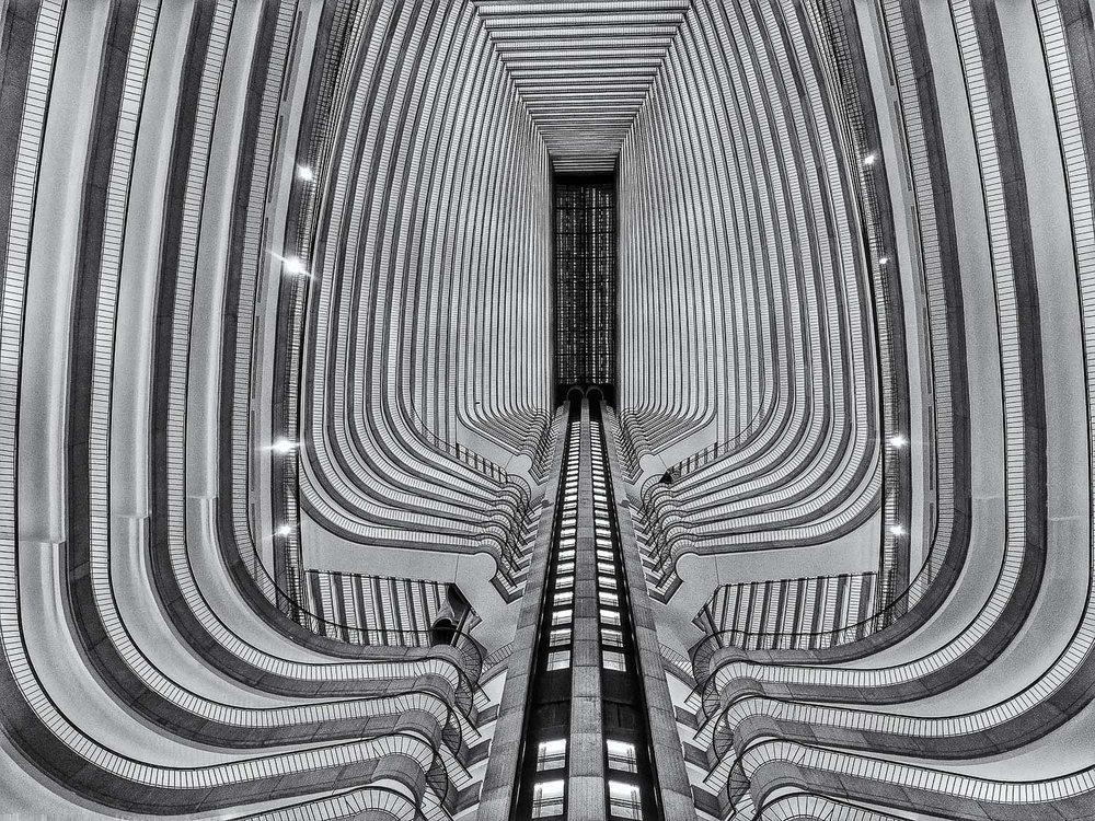 ben-arnon-architecture_030.jpg