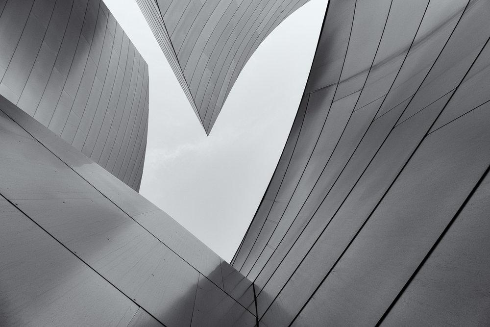 architecture_041.jpg
