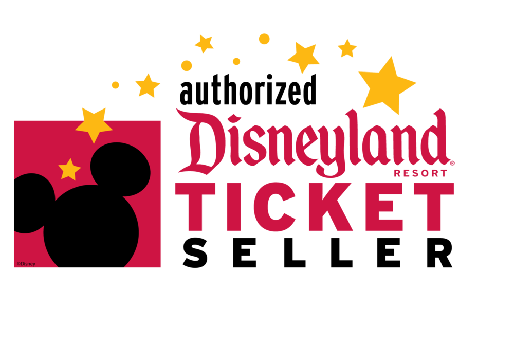 DLR-Authorized Ticket Seller-Logo---November-2012 (2).png