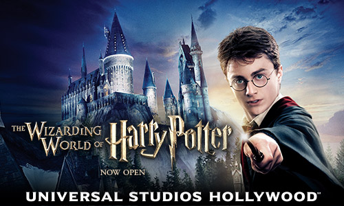 USH Harry Potter 2016-Discount-Tix-Images_500x300_WWOHP_FM.jpg