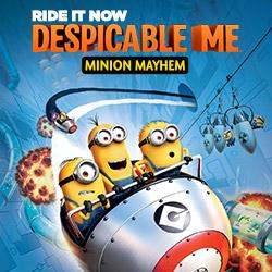 USH Despicable me 2016-Discount-Tix-Image_250x250_DMMM_FM.jpg