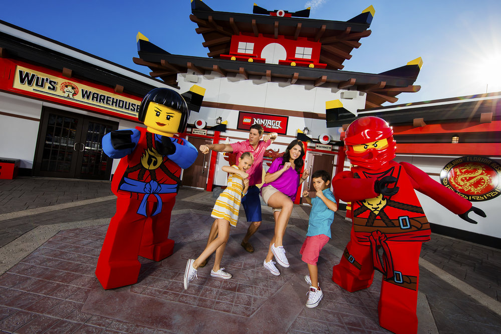 LL CALIFORNIA NINJAGO THE RIDE.jpg