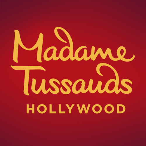 Madame Tussaud's HW®
