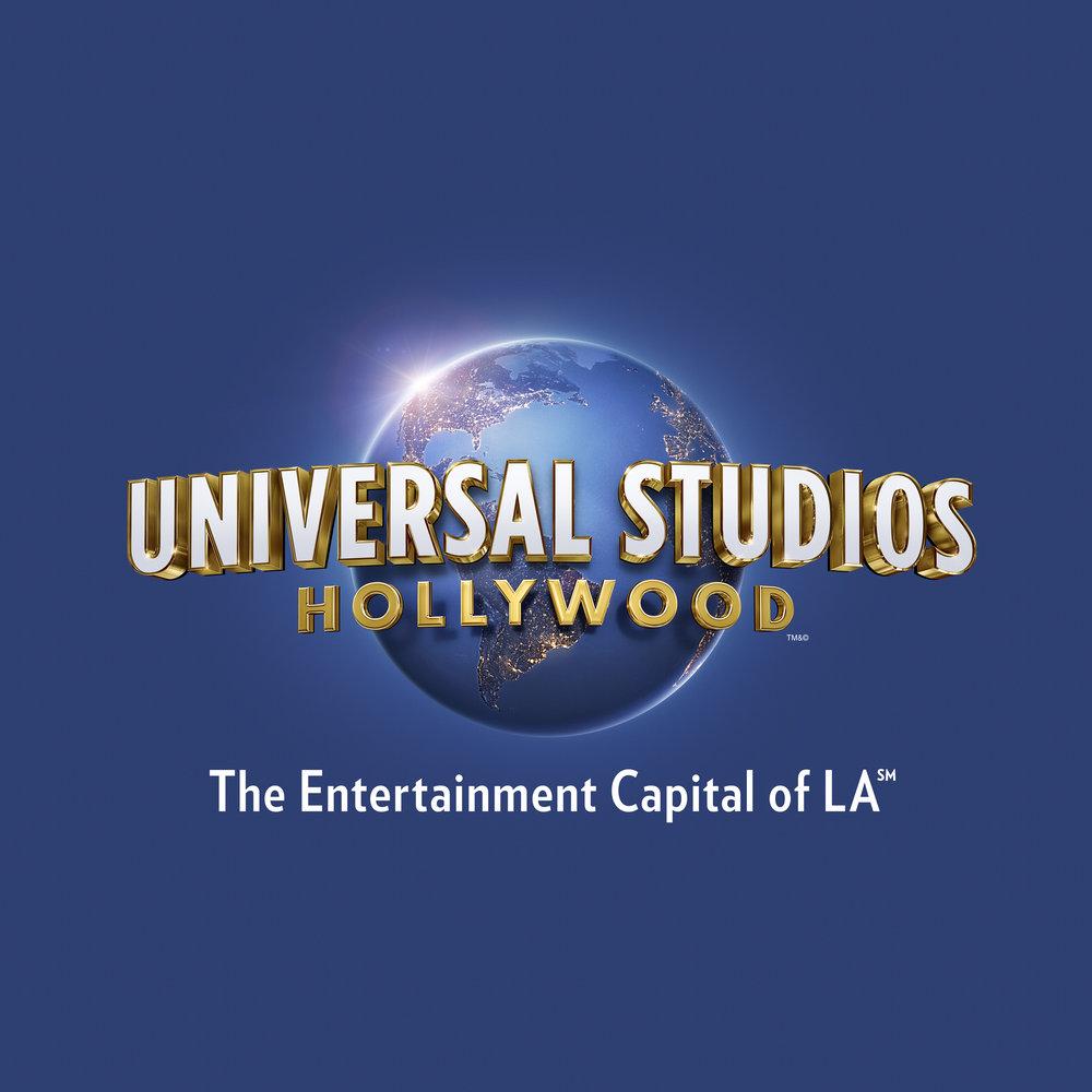 Universal Studios HW®
