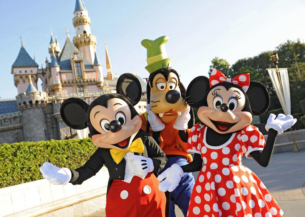 Mickey_Minnie_Castle.JPG