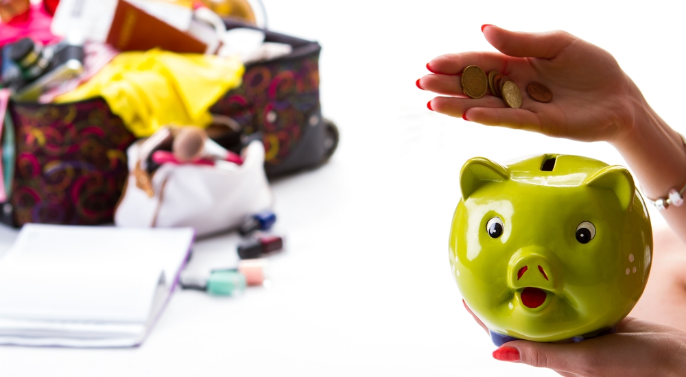overspending-spouse.jpg