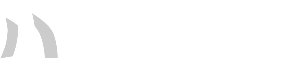 Goodwin Investment Advisory