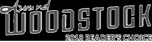 GIA_2018 AW logo.png