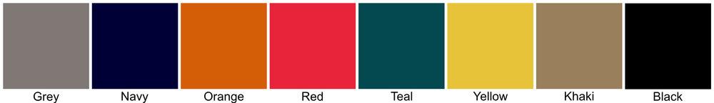 colours drill.jpg