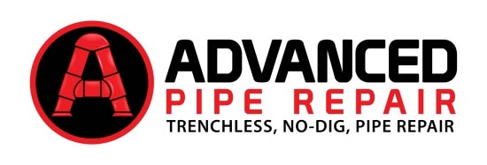Advanced Pipe Repair