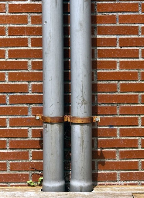 vertical-drain.jpg