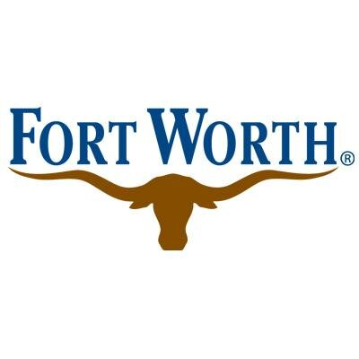 fort_Worth_logo.jpeg
