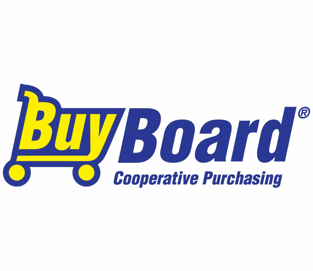 BuyBoard-logo-aries-website3.png