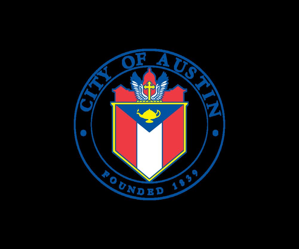 COA_Logo_Color_300dpi_TransparentBG.png