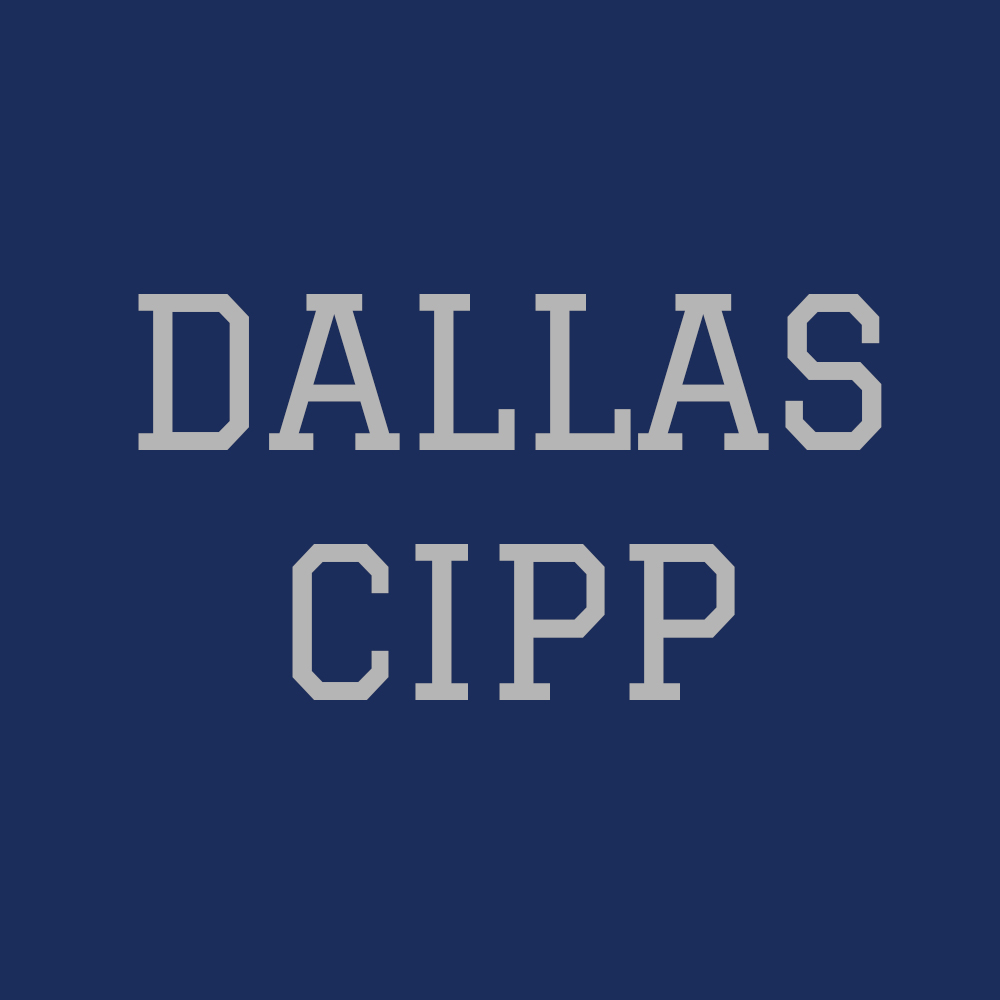 Dallas CIPP Logo.jpg