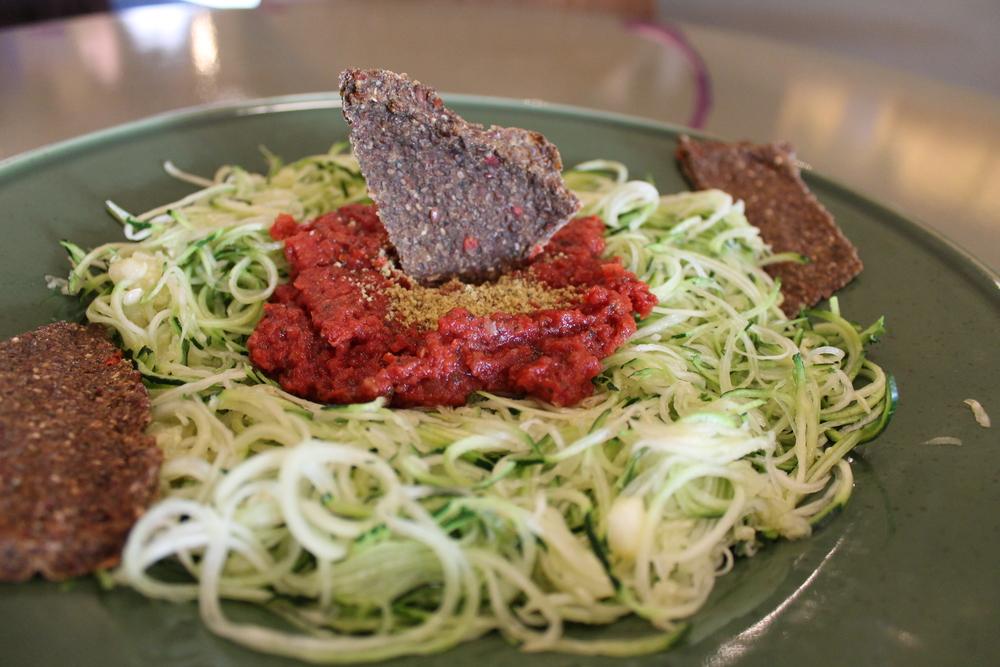 e_spaghetti.JPG