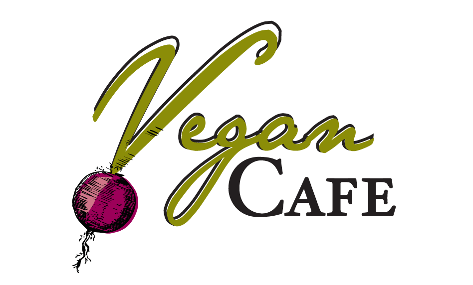 Vegan Cafe of Lockport