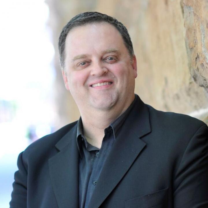 Dan Gregory