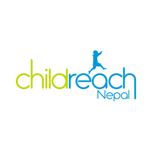 childreach-nepal.png